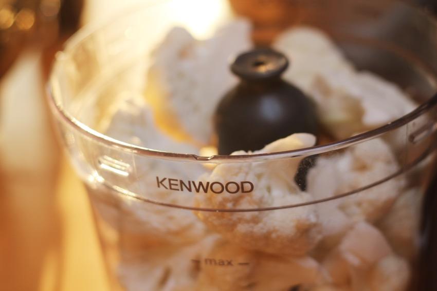 recept-bloemkool-rijst-kip-appel-3