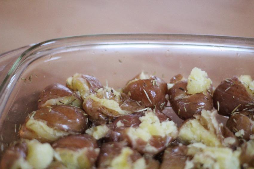 recept-knapperige-aardappelen-oven-15
