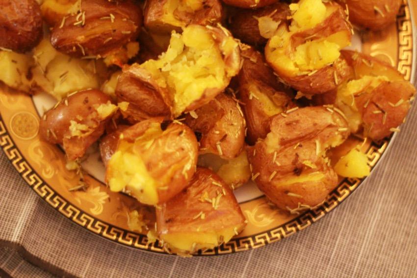 recept-knapperige-aardappelen-oven-20