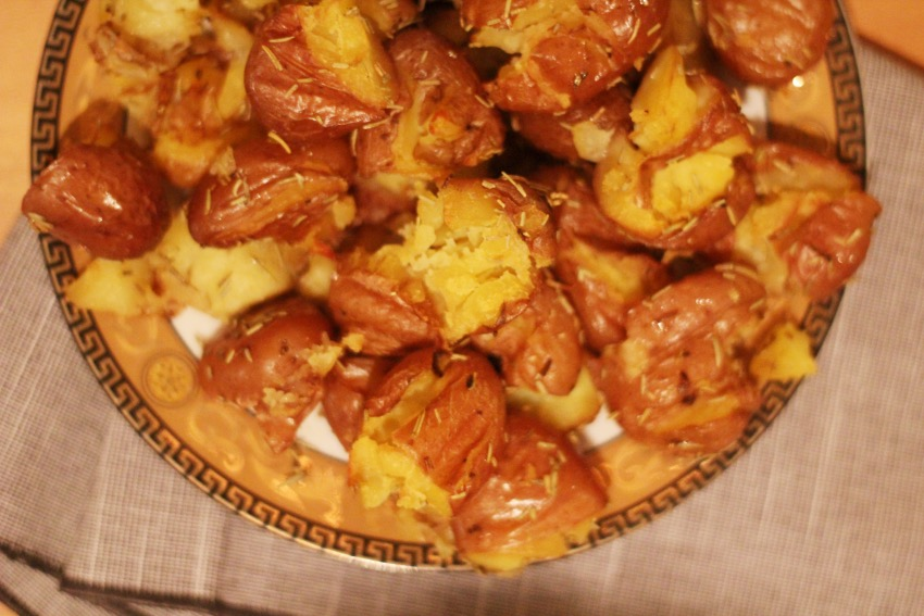 recept-knapperige-aardappelen-oven-21