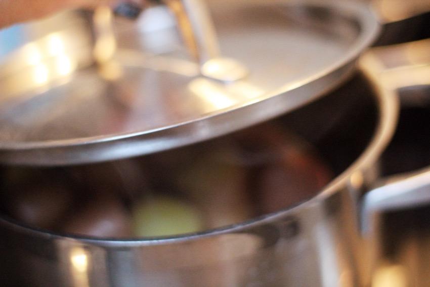 recept-knapperige-aardappelen-oven-3