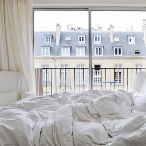 schoon-bed-geluksmoment