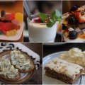 voedingsdagboek-februari-2017-3-voorkant