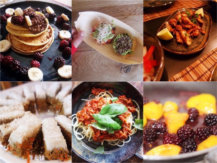 voedingsdagboek-maart-2017-voorkant