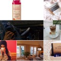 10-dingen-waar-ik-niet-zonder-kan-fitbeauty