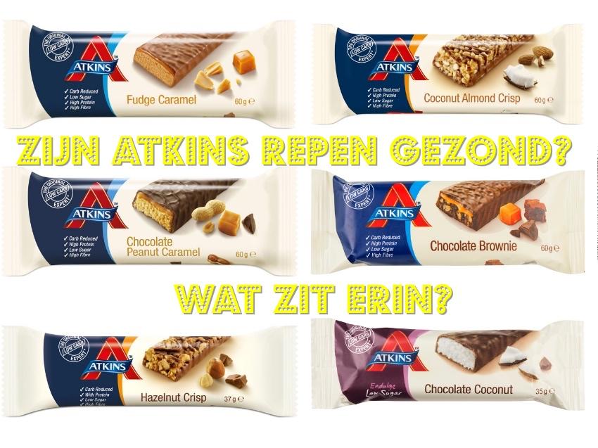 atikins-repen_Fotor