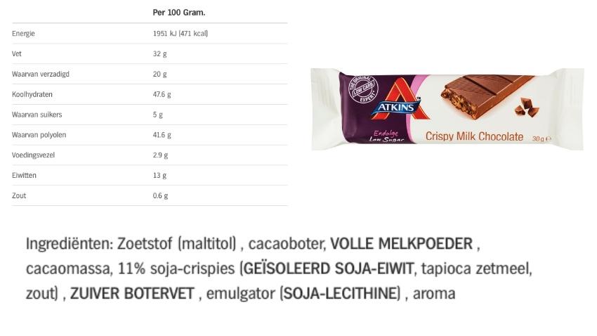 atkins-repen-gezond-wat-zit-erin-2
