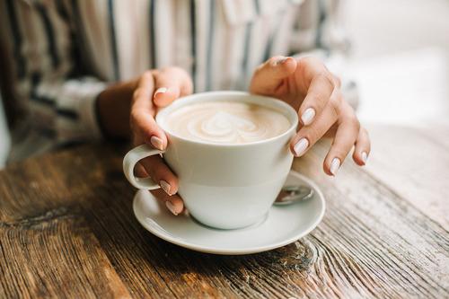 betalen-voor-iemand-koffie-bucketlist-teni