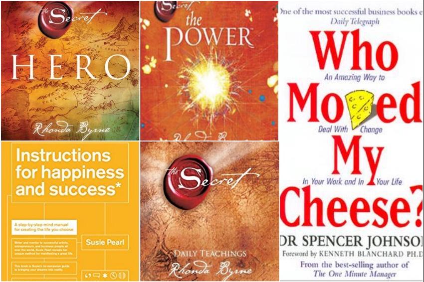 boeken-helpen-positief-geloven-mogelijkheden-dromen