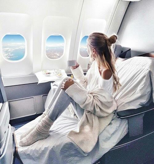 business-class-vliegen-bucketlist-teni