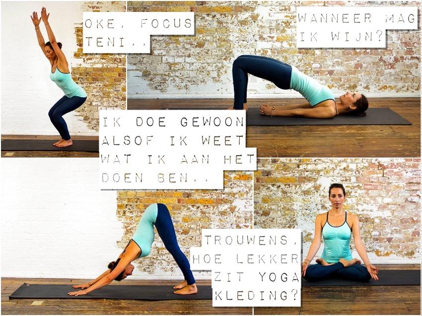 dit-gaat-door-mijn-hoofd-yoga_Fotor