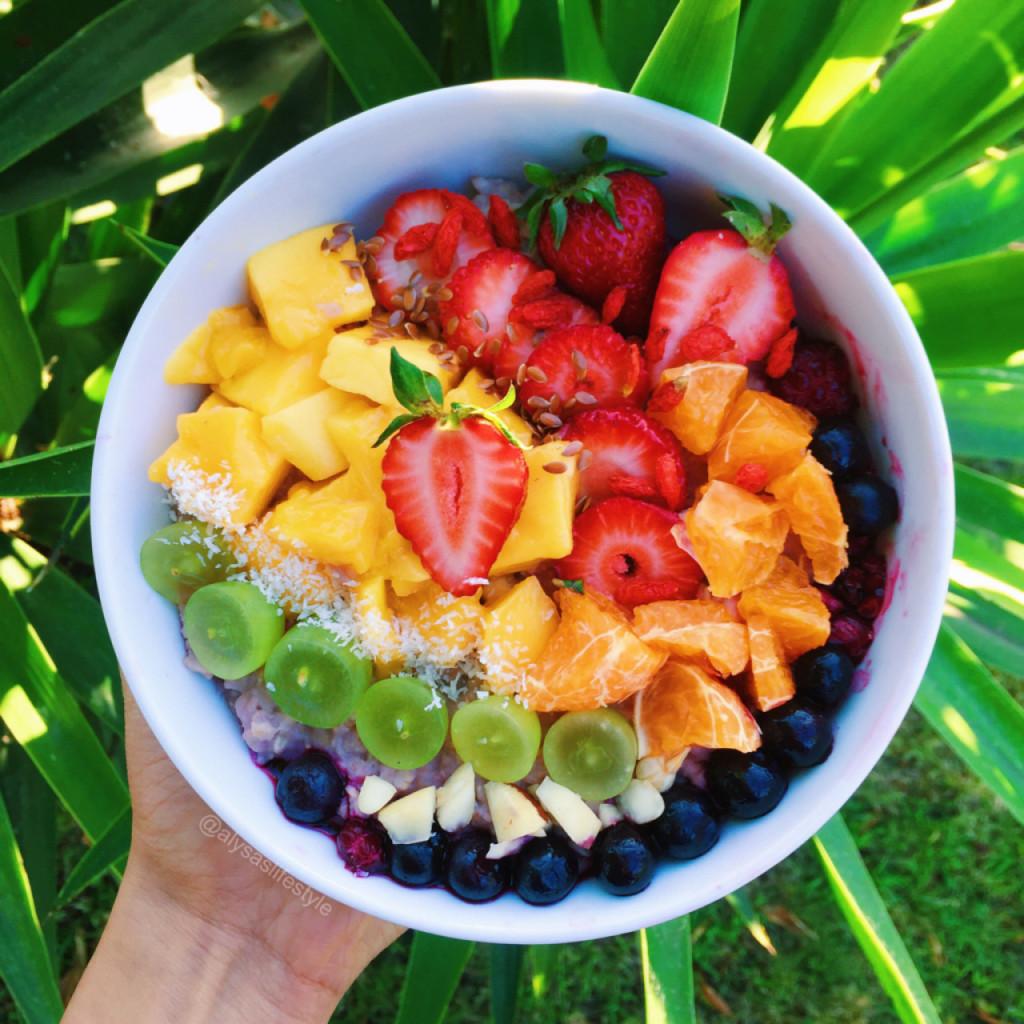 hoe-gezond-fruit-suikers