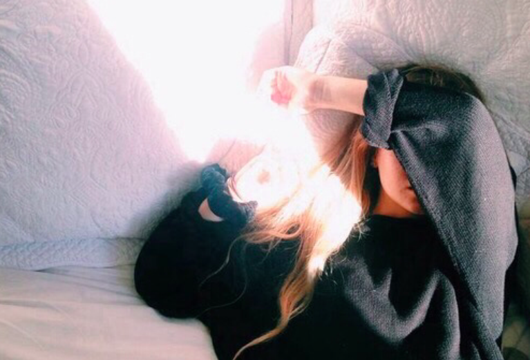 hoofdpijn-migraine-voeding