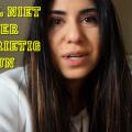 ik-wil-niet-meer-verdrietig-zijn-weekvlog-7-fitbeauty-teni