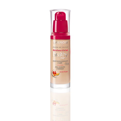 l_bourjois healthy mix 16 h foundation 58