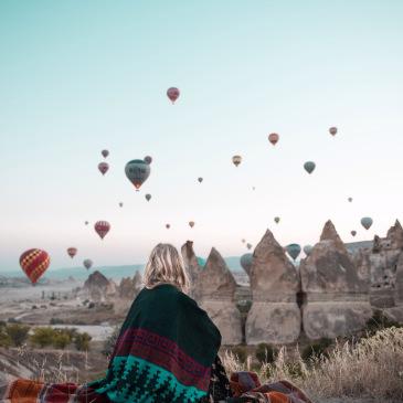 luchtballon-bucketlist-teni