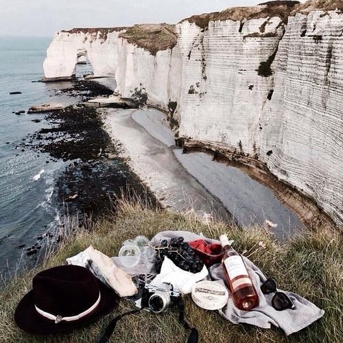 picknick-berg-bucketlist-teni