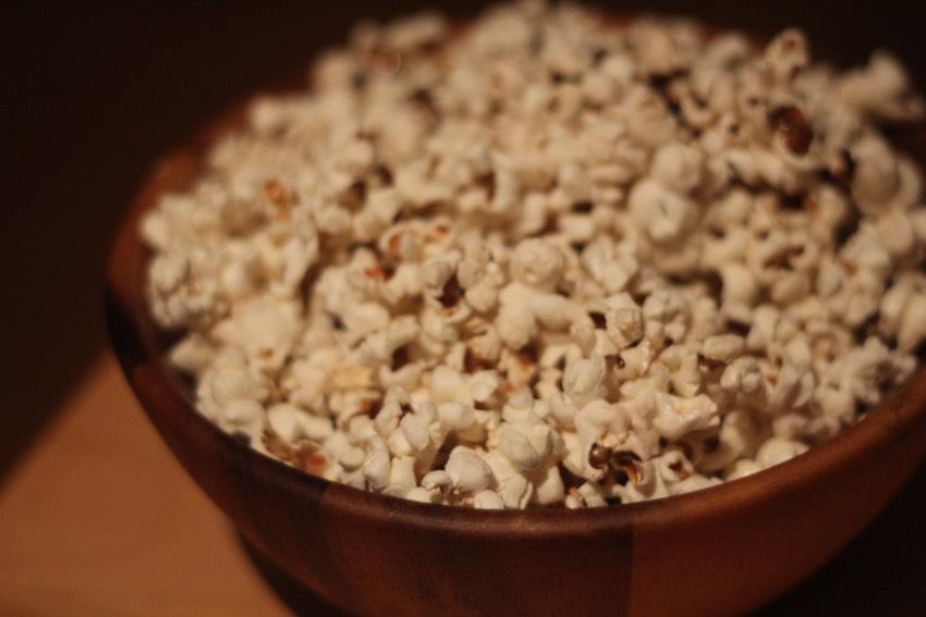 popcorn-verslaafd-foto-dagboek-1