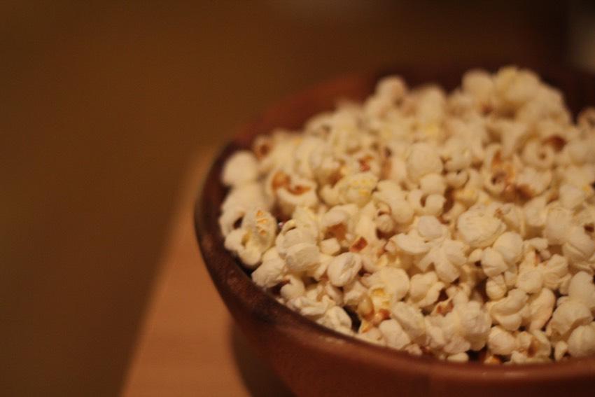 popcorn-verslaafd-foto-dagboek-3