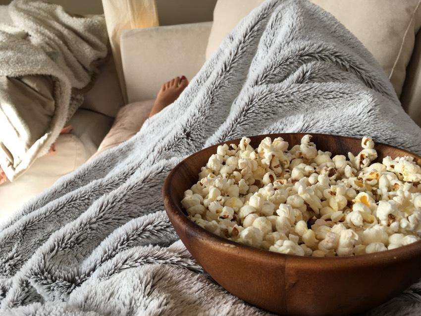 popcorn-verslaafd-foto-dagboek-72-21