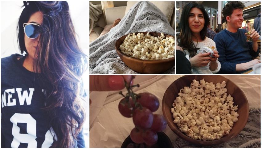 popcorn-verslaafd-foto-dagboek-72