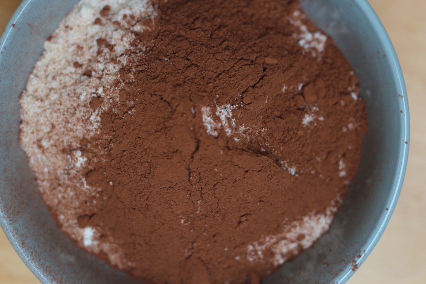 recept-fluffy-whey-chocolade-cake-2