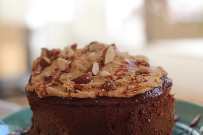 recept-fluffy-whey-chocolade-cake-24