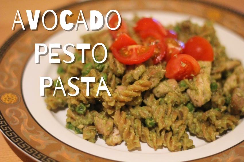 recept-pesto-avocado-pasta-voorkant_pinterest