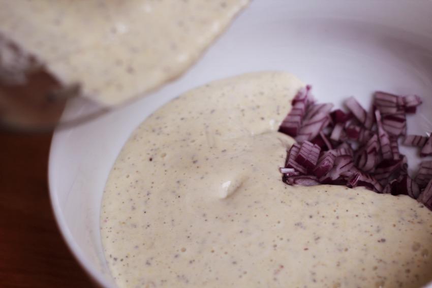 recept-pulled-chicken-yoghurt-salade-11