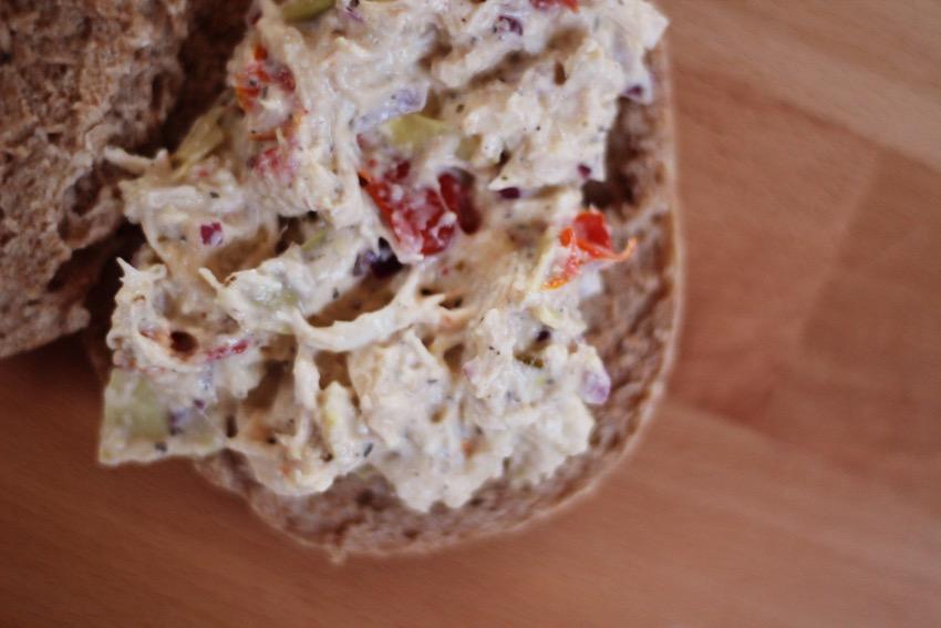 recept-pulled-chicken-yoghurt-salade-19