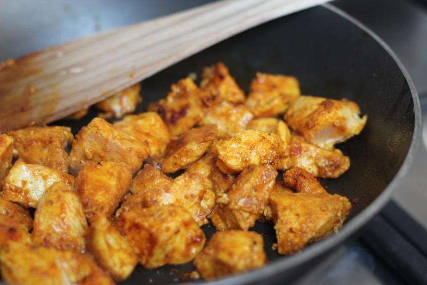 recept-quinoa-bowl-kip-bonen-3
