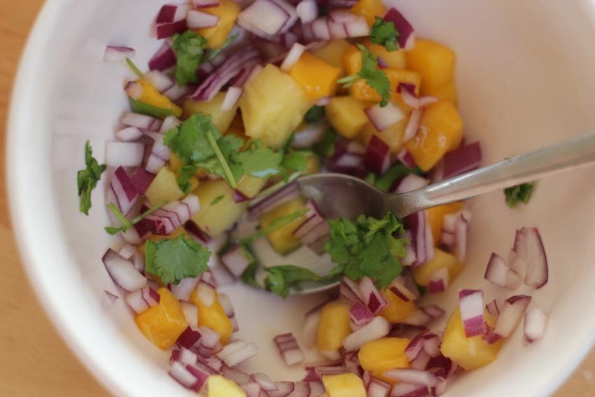 recept-quinoa-bowl-kip-bonen-5