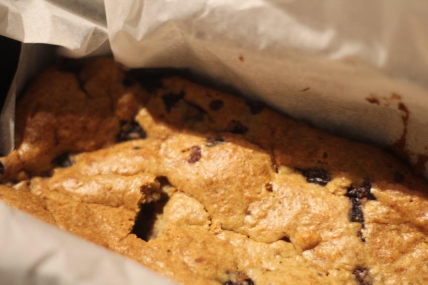 recept-waanzinnige-bosbessen-cake-yoghurt-18