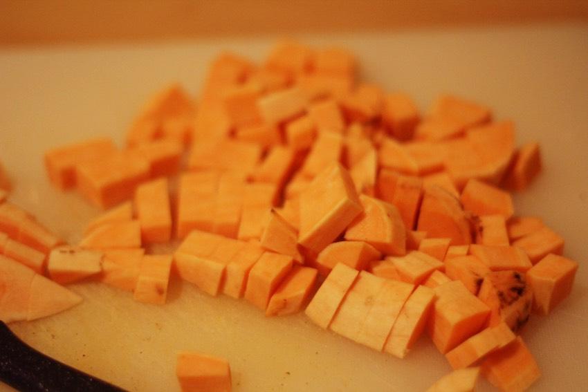 recept-zoete-aardappel-pulled-chicken-1