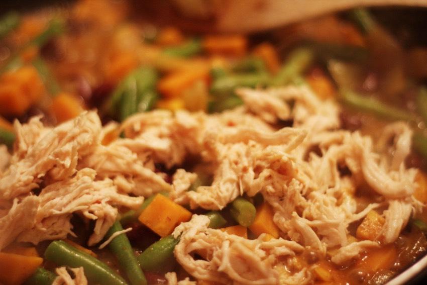 recept-zoete-aardappel-pulled-chicken-11