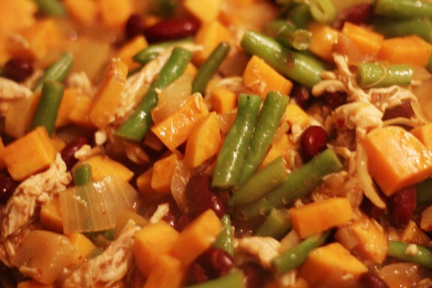 recept-zoete-aardappel-pulled-chicken-12