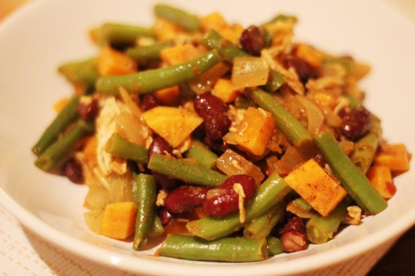 recept-zoete-aardappel-pulled-chicken-14