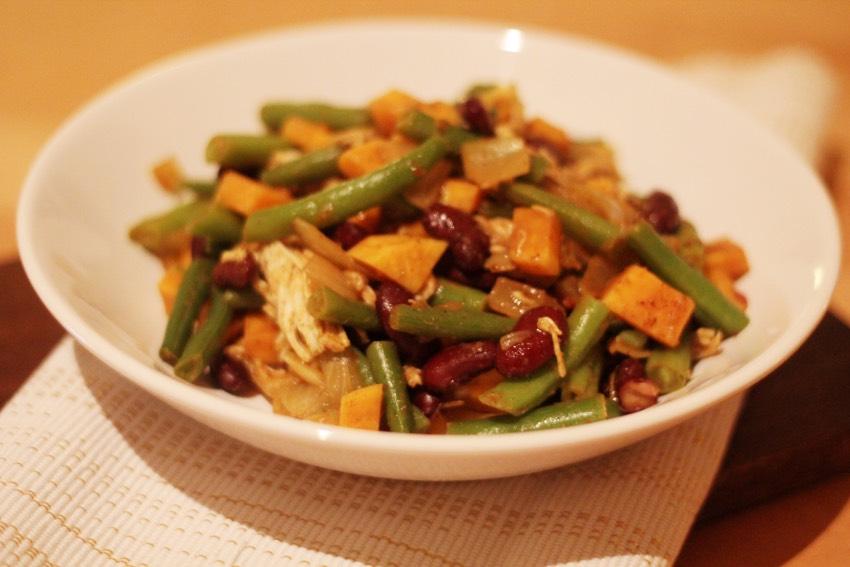 recept-zoete-aardappel-pulled-chicken-15