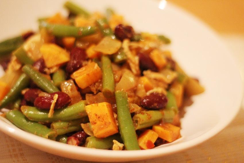 recept-zoete-aardappel-pulled-chicken-16