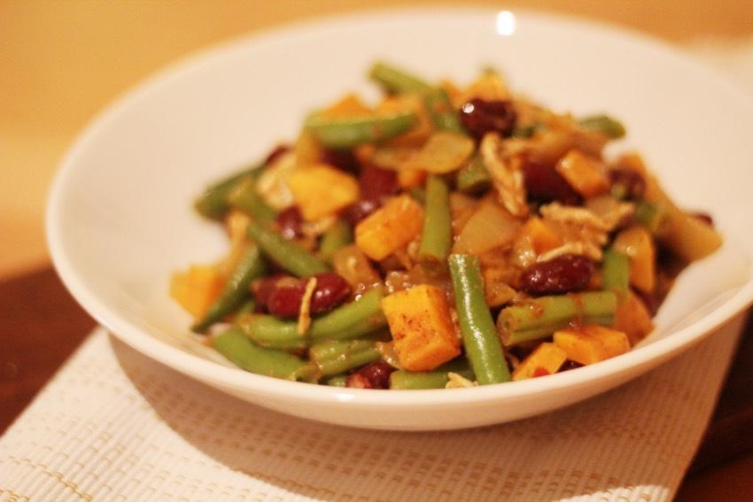 recept-zoete-aardappel-pulled-chicken-17