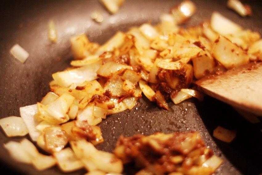 recept-zoete-aardappel-pulled-chicken-2