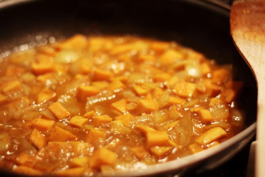 recept-zoete-aardappel-pulled-chicken-8