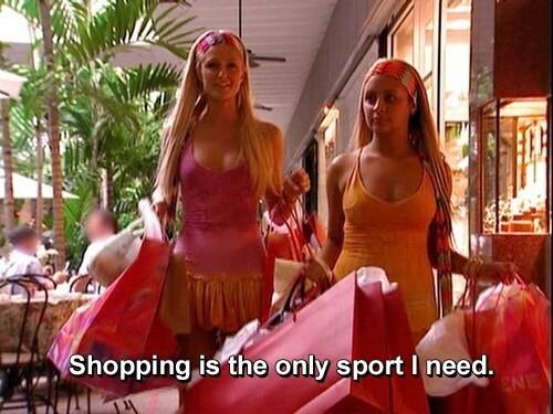shoppen-kopen-wat-nodig-is