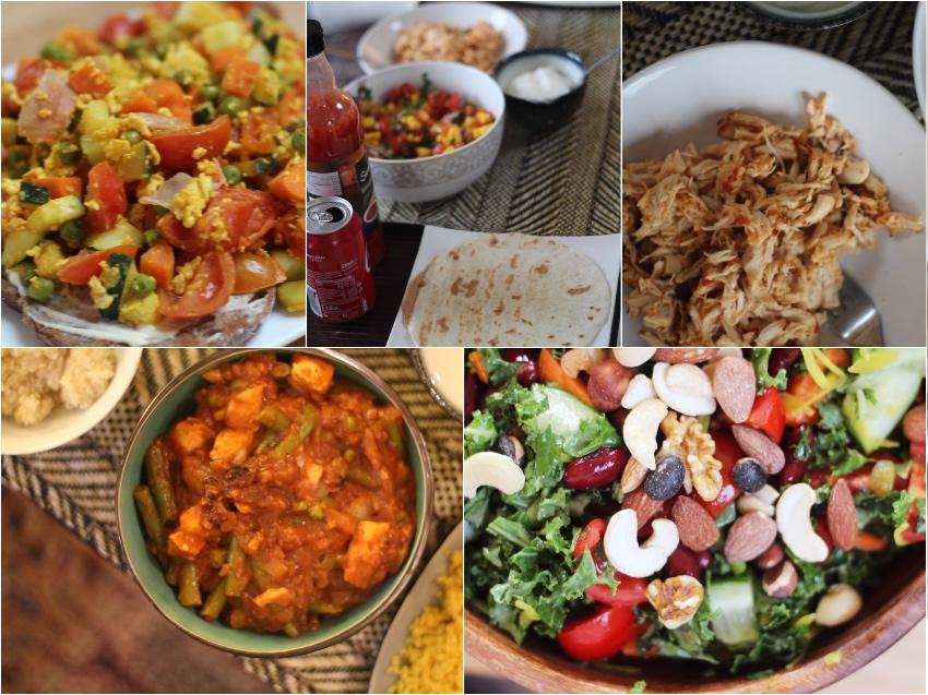 voedingsdagboek-april-voorkant-