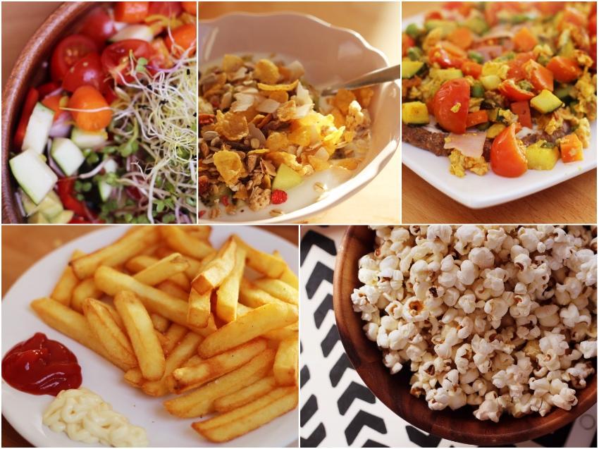 voedingsdagboek-fitbeauty-april