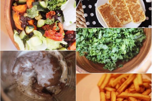 voedingsdagboek-maart-4-2017