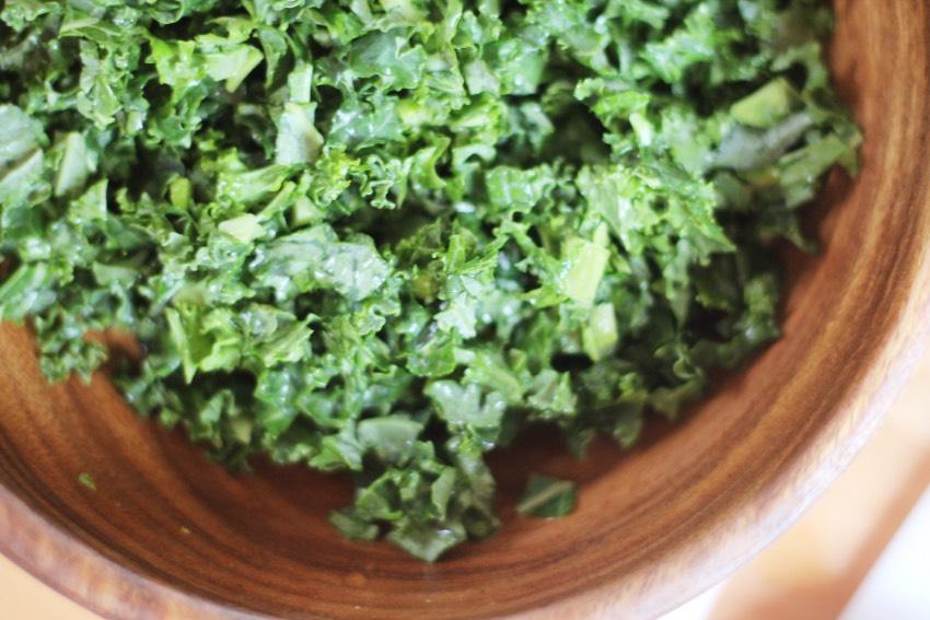 voedingsdagboek-teni-fitbeauty-inspiratie-maaltijden-10