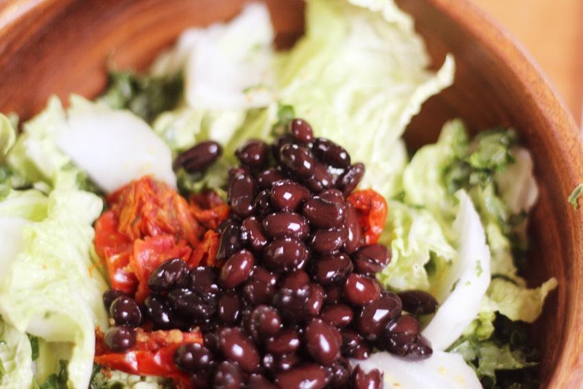 voedingsdagboek-teni-fitbeauty-inspiratie-maaltijden-12