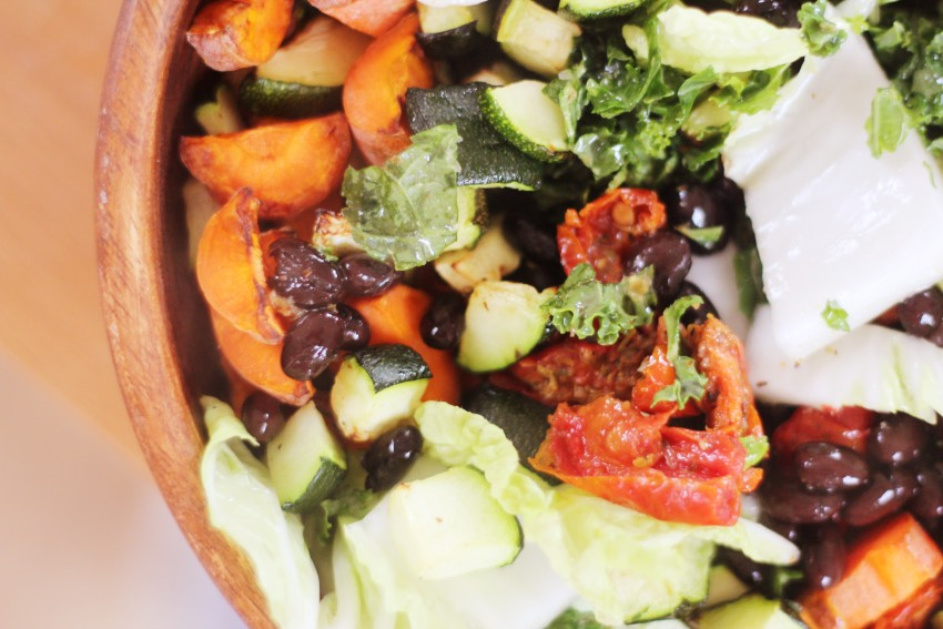 voedingsdagboek-teni-fitbeauty-inspiratie-maaltijden-13