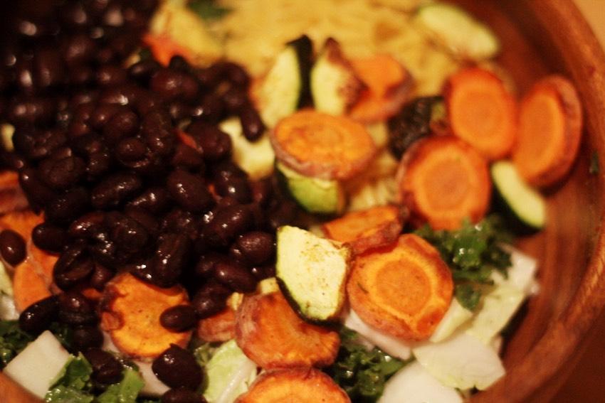 voedingsdagboek-teni-fitbeauty-inspiratie-maaltijden-25